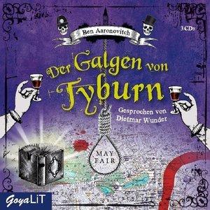 Der Galgen Von Tyburn (6)