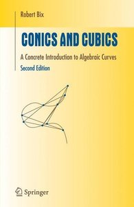 Conics and Cubics