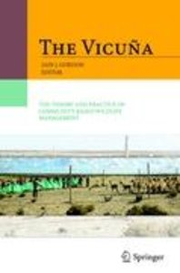 The Vicuña