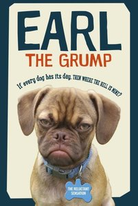 Earl the Grump