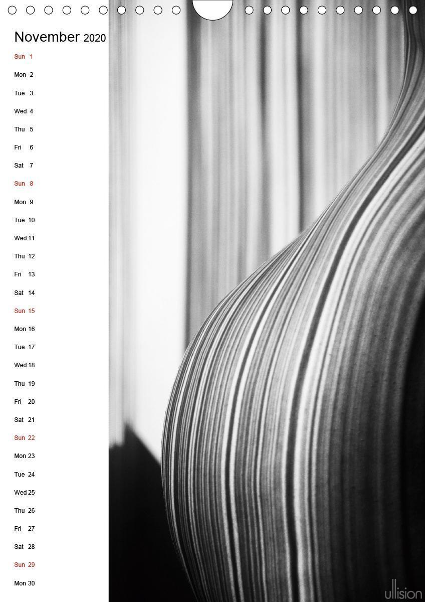 abstract NUDES / UK Version - zum Schließen ins Bild klicken