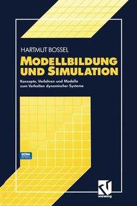 Bossel, H: Modellbildung und Simulation