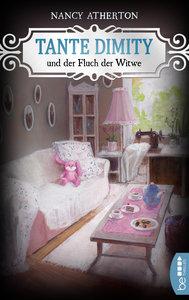 Tante Dimity und der Fluch der Witwe