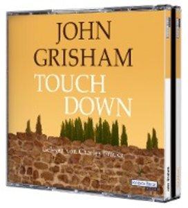 (SA)Touchdown