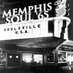 Memphis Soul \'65