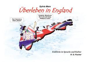 Überleben in England