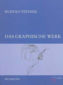 Das graphische Werk, 2 Bde.