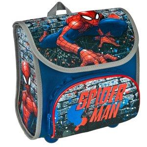 Spider-Man CUTIE Vorschulranzen