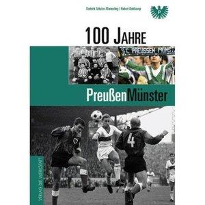 100 Jahre Preußen Münster