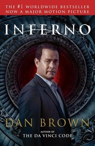 Inferno. Movie Tie-In