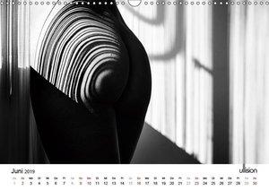 AKT art (Wandkalender 2019 DIN A3 quer)