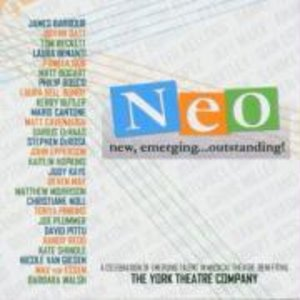 Neo-New,Emerging...Outstanding