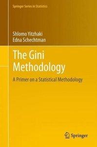 The Gini Methodology