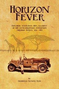 Horizon Fever