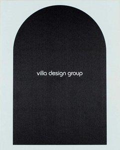 Villa Design Group