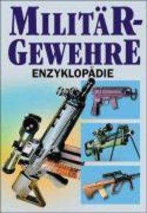 Militärgewehre-Enzyklopädie