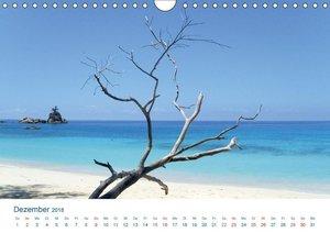 Seychellen - Ein Stück vom Glück