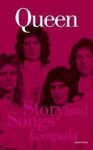 Queen Story & Songs Kompakt