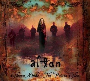 The Poison Glen (Gleann Nimhe)