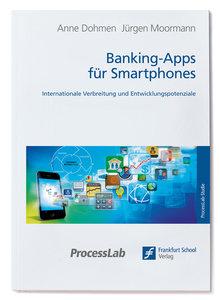 Banking-Apps für Smartphones