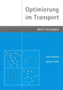 Optimierung im Transport 1