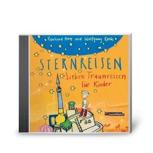 Sternreisen - 2 CDs