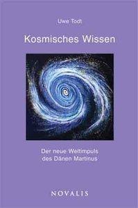 Kosmisches Wissen