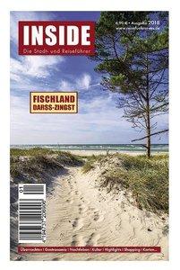 Fischland-Darß-Zingst INSIDE
