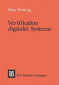 Verifikation digitaler Systeme