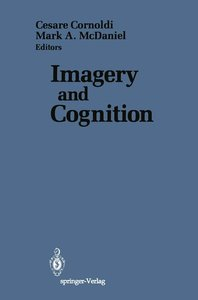 Imagery and Cognition