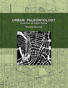 Urban Paleontology