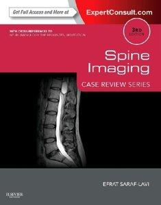 Spine Imaging