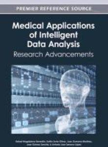 Medical Applications of Intelligent Data Analysis: Research Adva