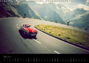Alfa Romeo Classic Racing