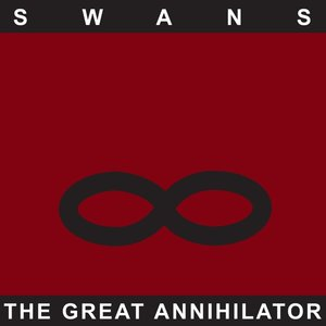 The Great Annihilator (2LP Remastered)
