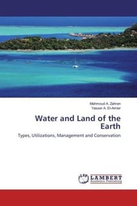 Water and Land of the Earth