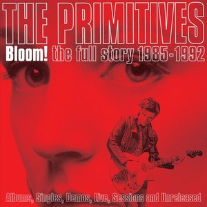 Bloom! The Full Story-1985-1992 (6CD Boxset)
