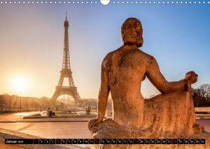 Paris - Jan Christopher Becke