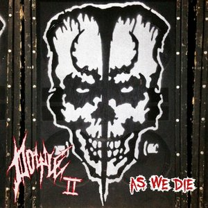 Doyle II: As We Die