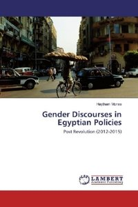 Gender Discourses in Egyptian Policies