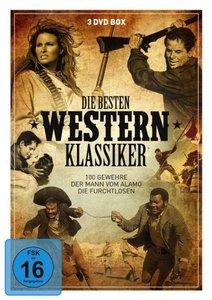 Die besten Westernklassiker
