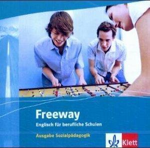 Freeway. Sozialpädagogik. CD. Neubearbeitung