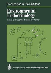 Environmental Endocrinology