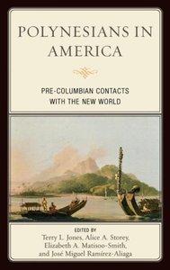 Polynesians in America