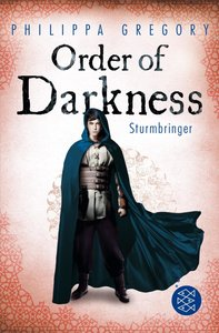 Order of Darkness 02 - Sturmbringer