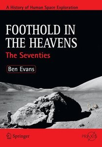 Foothold in the Heavens