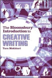 The Bloomsbury Introduction to Creative Writing