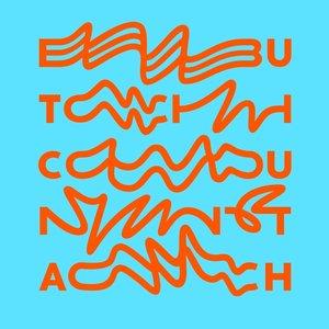 Countach (Koelsch Remix)