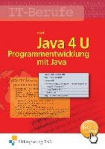 Java 4 U