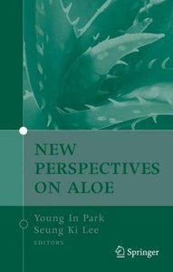 New Perspectives on Aloe
